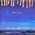 Paul McCartney - Off The Ground album