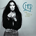 Cher - The Way Of Love:  The Cher Collection album