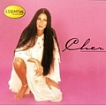 Cher - Cher Essential Collection album