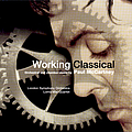 Paul McCartney - Working Classical album