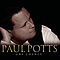 Paul Potts - One Chance album