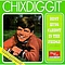 Chixdiggit - Best Hung Carrot in the Fridge album