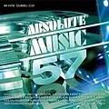 Chris Brown - Absolute Music 57 альбом