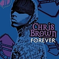 Chris Brown - Forever (Single Edition) album