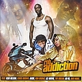 Chris Brown - RnB Addiction альбом