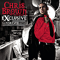Chris Brown - Exclusive - The Forever Edition album