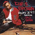 Chris Brown - Run It! альбом
