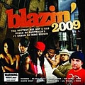 Chris Brown - Blazin' 2009 album