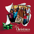 Chris Brown - This Christmas - Songs From The Motion Picture альбом