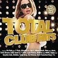 Chris Brown - Total Club Hits album