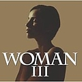 Christina Aguilera - Woman III (disc 1) album