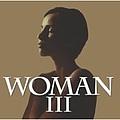 Christina Aguilera - Woman III (disc 1) album