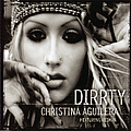 Christina Aguilera - Dance Vault Mixes - Dirrty album