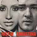 Christina Aguilera - Justin & Christina album