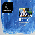 Christina Aguilera - Hello (Follow Your Own Star) album