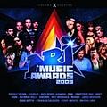 Christina Aguilera - NRJ Music Awards 2009 album