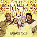 Christina Aguilera - The Very Best Of Christmas Pop album