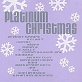 Christina Aguilera - Platinum Christmas album