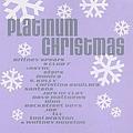 Christina Aguilera - Platinum Christmas album