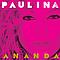 Paulina Rubio - Ananda album