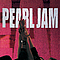 Pearl Jam - Ten album