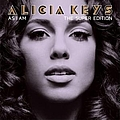 Alicia Keys - As I Am (The Super Edition) album