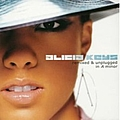 Alicia Keys - Songs In A Minor (Remixed & Unplugged) album