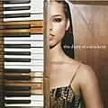 Alicia Keys - Diary of Alicia Keys album