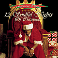 Alicia Keys - Jermaine Dupri Presents Twelve Soulful Nights Of Christmas album