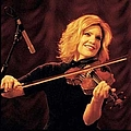 Alison Krauss - Tribute to Tradition album