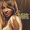 Ciara - Dvd Bonus Audio (From Goodies. The Videos and More!) album