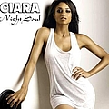 Ciara - Night Soul album