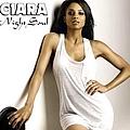 Ciara - Night Soul альбом