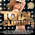 Ciara - Total Club Hits 3 album