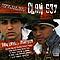 Clan 537 - Había una Vez... (La Caperucita) album