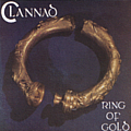 Clannad - Ring of Gold альбом