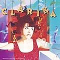 Clarika - Ca S'peut Pas альбом