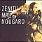 Claude Nougaro - Zenith Made in Nougaro (disc 1) альбом
