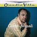Claudio Villa - Canta Napoli album