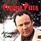 Claudio Villa - Arrivederci Roma album