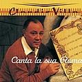 Claudio Villa - Canta La Sua Roma album