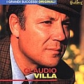 Claudio Villa - I grandi successi originali (disc 2) album
