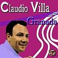Claudio Villa - Granada album