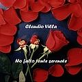 Claudio Villa - Ho Fatto Tante Serenate album