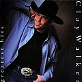 Clay Walker - Greatest Hits album