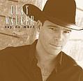Clay Walker - Say No More album