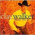 Clay Walker - Rumor Has It album