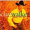 Clay Walker - Rumor Has It album