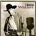 Clay Walker - Clay Walker album