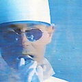 Pet Shop Boys - Disco 2 album